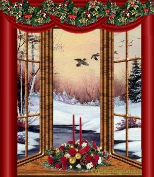 animiertes-weihnachtliche-fenster-bild-0069