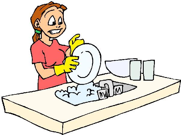 clipart toilette kostenlos
