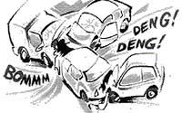 animiertes-kollision-autounfall-bild-0015