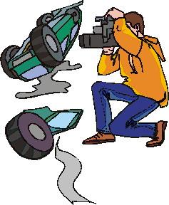 animiertes-kollision-autounfall-bild-0017
