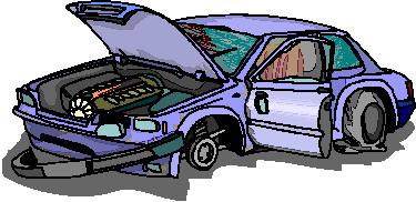 animiertes-kollision-autounfall-bild-0024