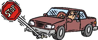 animiertes-kollision-autounfall-bild-0029