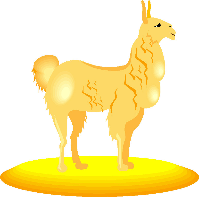 animiertes-lama-bild-0003
