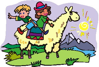 animiertes-lama-bild-0021