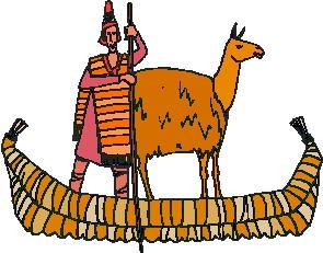 animiertes-lama-bild-0022