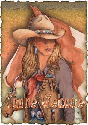 animiertes-cowgirl-bild-0017