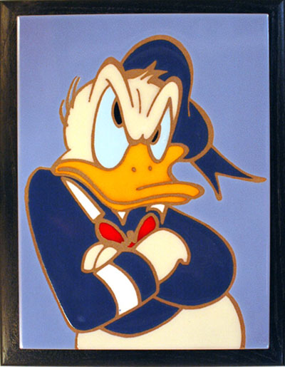 animiertes-donald-duck-bild-0001