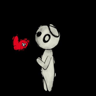 animiertes-emo-bild-0004
