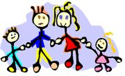 animiertes-familie-bild-0009