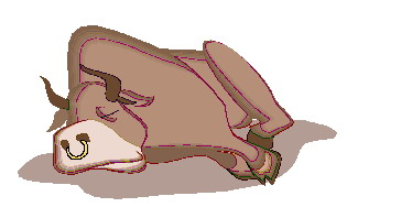 animiertes-bueffel-bild-0025