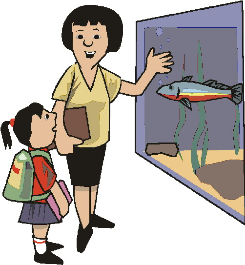 animiertes-zoo-bild-0008