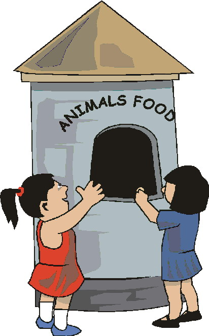 animiertes-zoo-bild-0018