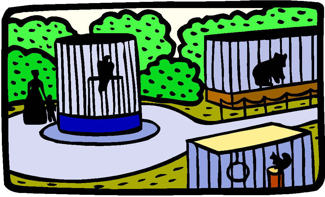 animiertes-zoo-bild-0025