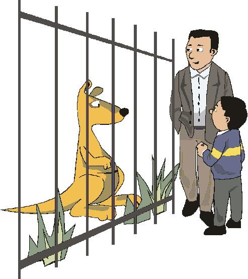 animiertes-zoo-bild-0026