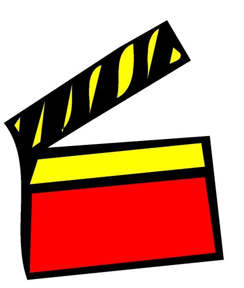 animiertes-kino-bild-0025
