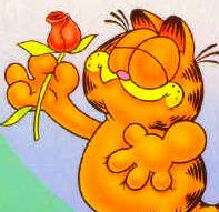 animiertes-garfield-bild-0018
