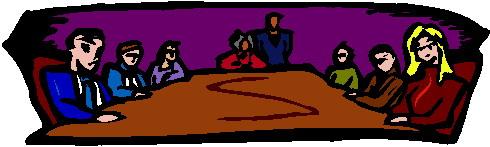 animiertes-meeting-sitzung-bild-0028