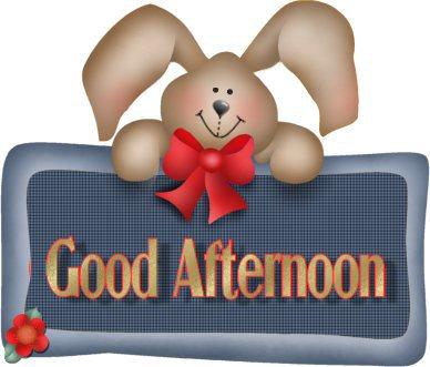 animiertes-guten-nachmittag-bild-0015