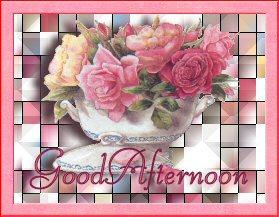 animiertes-guten-nachmittag-bild-0026