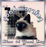 animiertes-guten-morgen-bild-0027