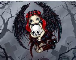 animiertes-gothic-bild-0003