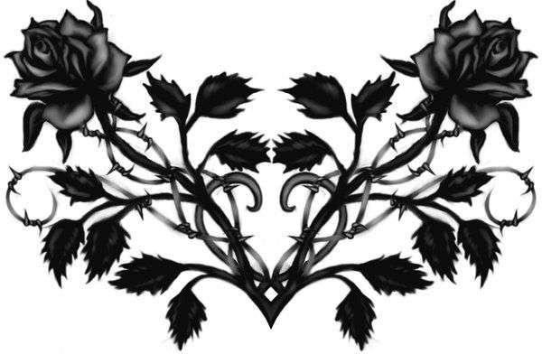 animiertes-gothic-bild-0162
