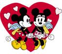 animiertes-disney-valentinstag-bild-0004