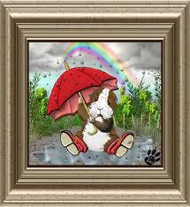 animiertes-meerschweinchen-bild-0013