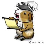 animiertes-meerschweinchen-bild-0023