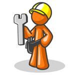 animiertes-handwerker-heimwerker-bild-0001