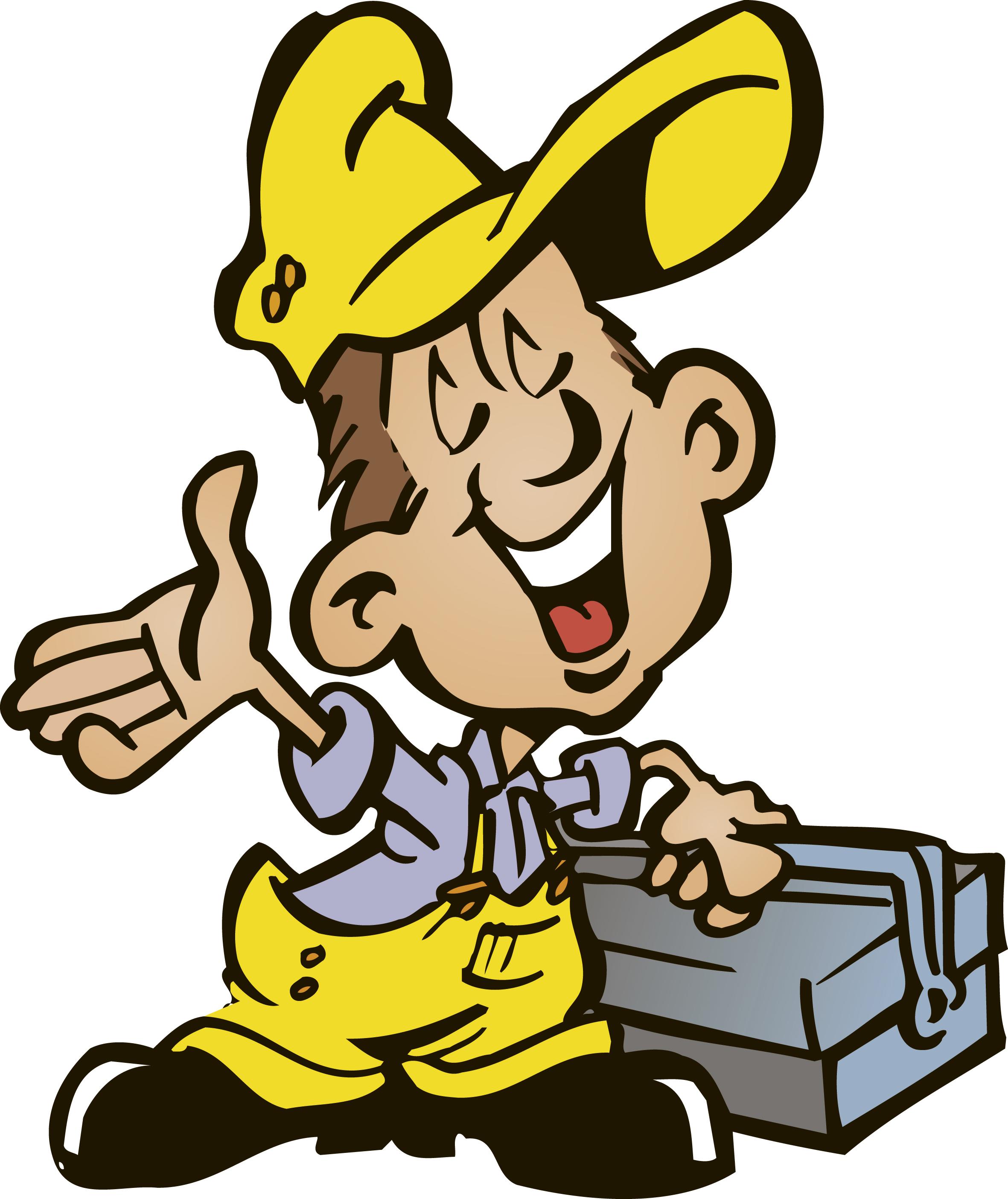 animiertes-handwerker-heimwerker-bild-0002