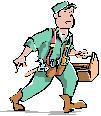 animiertes-handwerker-heimwerker-bild-0005