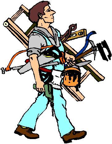 animiertes-handwerker-heimwerker-bild-0010