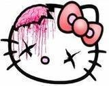 animiertes-hello-kitty-bild-0001
