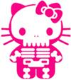 animiertes-hello-kitty-bild-0005