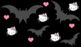 animiertes-hello-kitty-bild-0007