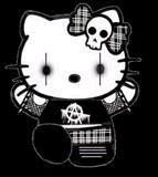 animiertes-hello-kitty-bild-0011