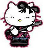 animiertes-hello-kitty-bild-0013