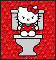 animiertes-hello-kitty-bild-0171