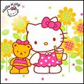 animiertes-hello-kitty-bild-0177