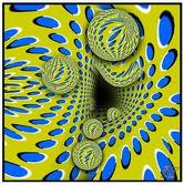 animiertes-optische-taeuschung-illusion-bild-0006