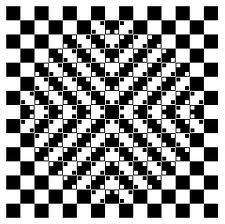 animiertes-optische-taeuschung-illusion-bild-0008