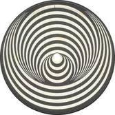 animiertes-optische-taeuschung-illusion-bild-0009