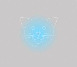 animiertes-optische-taeuschung-illusion-bild-0011
