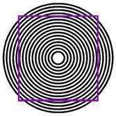 animiertes-optische-taeuschung-illusion-bild-0014