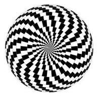 animiertes-optische-taeuschung-illusion-bild-0015