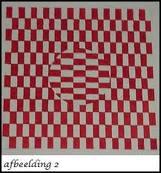 animiertes-optische-taeuschung-illusion-bild-0017