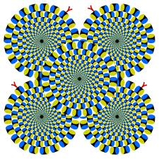 animiertes-optische-taeuschung-illusion-bild-0018