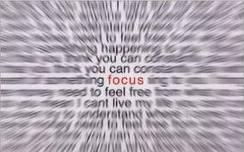 animiertes-optische-taeuschung-illusion-bild-0019