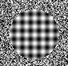 animiertes-optische-taeuschung-illusion-bild-0021